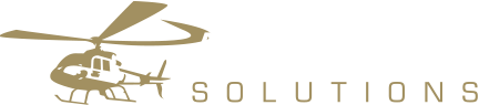 Scenic Flights Darwin With Airborne Solutions