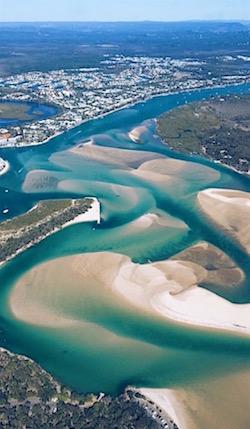 Darwin Helicopter Scenic Flights Tours To Kakadu