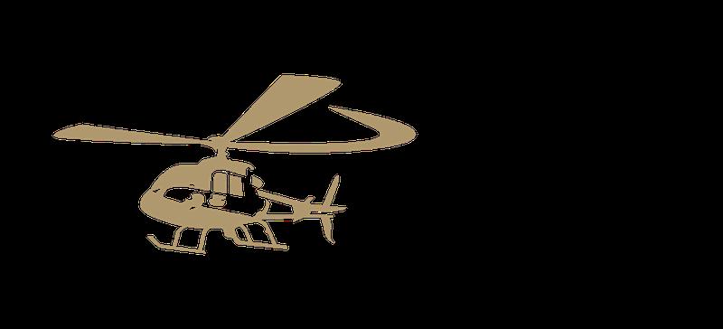 Airborne-Logo-1