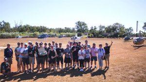 Darwin-Cup-weekend
