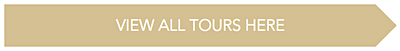 view all tours_button